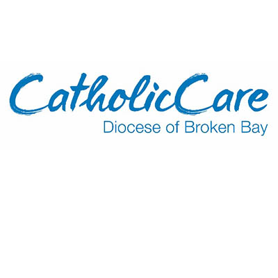 CatholicCare Logo-4