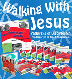 walking-with-jesus