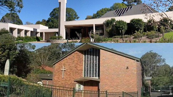 church-pymble-thumb