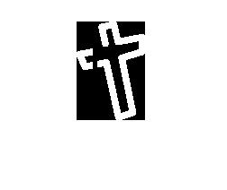 Cross Icon Button