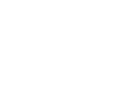 Umbrella Icon Button
