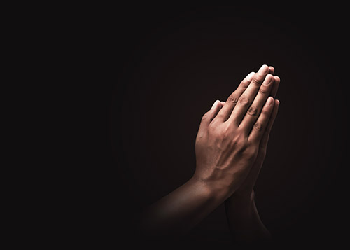 prayer-resources-thumb