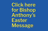 bishops-easter-message-thumb