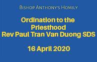 bishops-homily-16Apr2020