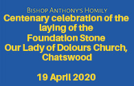 bishops-homily-19Apr2020-2
