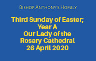 bishops-homily-26Apr2020