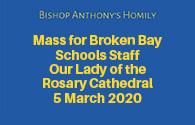 bishops-homily-5Mar2020-2