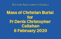 bishops-homily-6feb2020-2