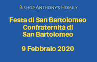bishops-homily-9Feb2020