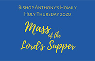 mass-of-the-lords-supper-2