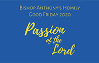 passion-of-the-lord