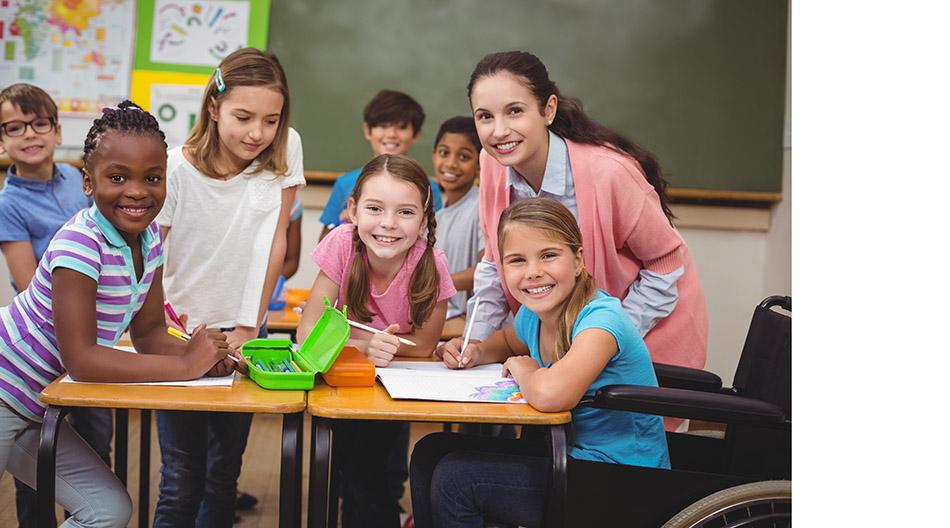 safeguarding-schools-3