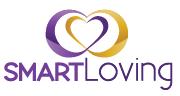 smart-loving-logo