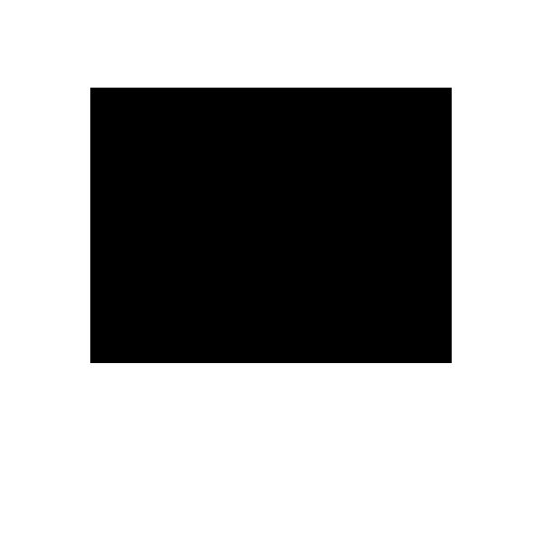 CYBB-primarytagline-black-4