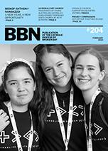 BBN_ISSUE_1_FEB_2020_ART-1-thumb