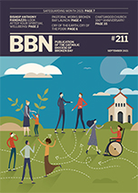 BBN_SEPT21_p1-thumb