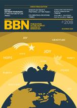 bbn-december-2020-thumb