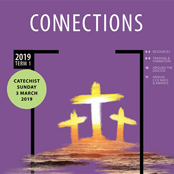 connections-2019-t1