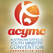 acymc-thumb