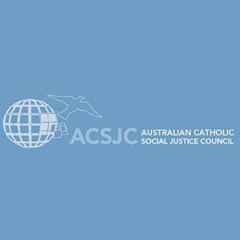 social-justice-council-thumb