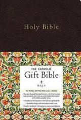 bb-bible-1