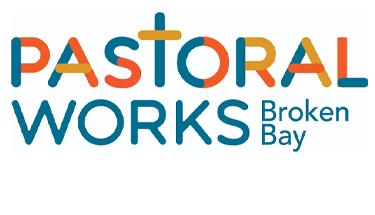 pastoral-works-homepage-thumb
