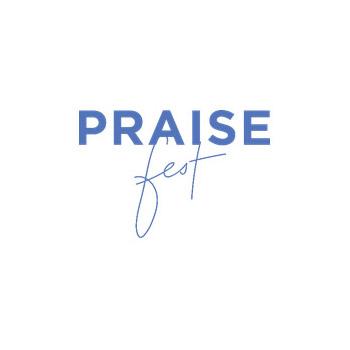 praise-fest-thumb