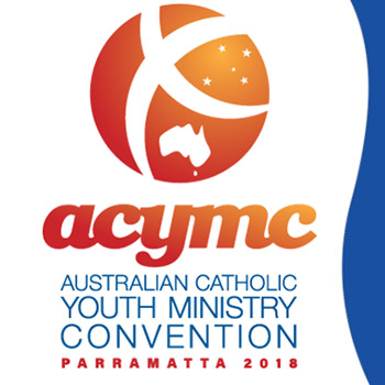 youth-ministry-thumb