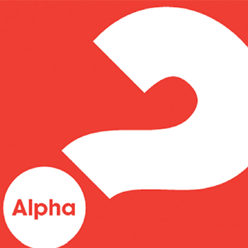 Alpha in the Catholic Context