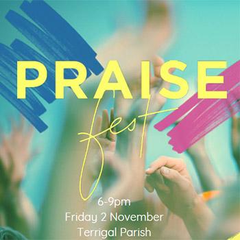 praise-fest-thumb2