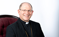 Bishop Anthony Randazzo-photo  web thumbnail
