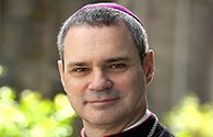 Bishop_Comensoli