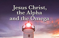 LENTEN_PROGRAM_040221_FINAL_COVER_web