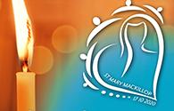 Mary-MacKillop-10th-Canonisation-Anniversary-web