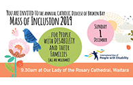 Mass of Inclusion 2019_web