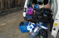 backpacks-for-bushfire-victims-thumb