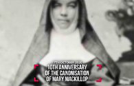 bishop-message-mary-mackillop-news-thumb