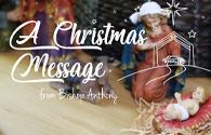 christmas-message-2020-news