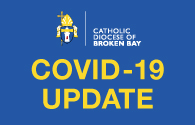 covid_update_195x125_tile