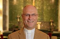diocesan-administrator