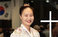 korean-chaplaincy