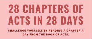 28-chapters-thumb