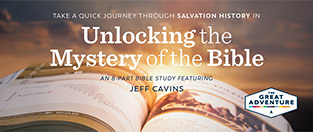 unlocking-the-mystery-of-the-bible-thumb