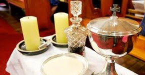 Eucharist_2