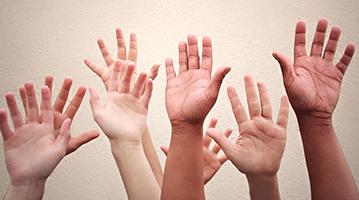 Home-Page-Widget-Hands