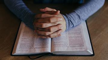 Home-Page-Widget-Bible