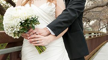 Home-Page-Widget-Wedding