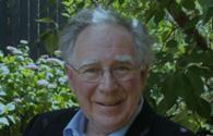 dr-paul-collins